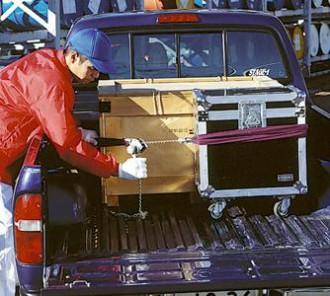 Palan électrique à chaîne 480 Kg - Devis sur Techni-Contact.com - 10