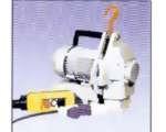 Palan électrique portable 500 Kg - Devis sur Techni-Contact.com - 1