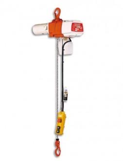 Palans de manutention électrique - Devis sur Techni-Contact.com - 1