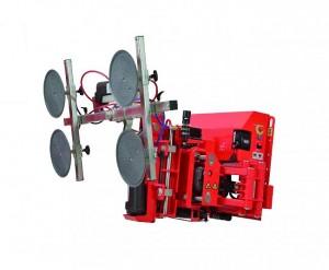Palonnier à ventouses soulève 400 kg - Devis sur Techni-Contact.com - 2