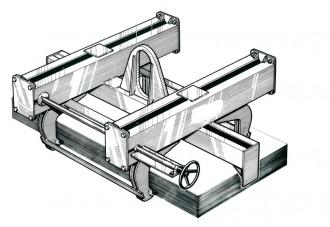 Palonnier de levage 1 à 25 Tonnes - Devis sur Techni-Contact.com - 1