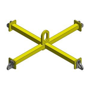 Palonnier manutention - Devis sur Techni-Contact.com - 3