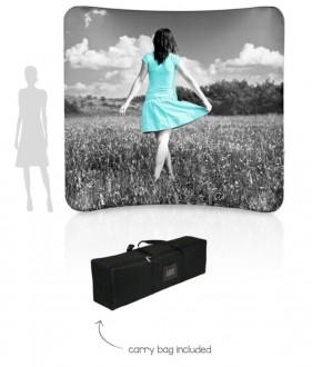 Pancarte publicitaire - Devis sur Techni-Contact.com - 1