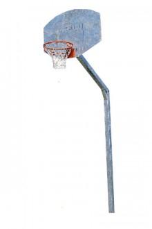 Panier de basket de rue - Devis sur Techni-Contact.com - 1