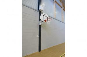 Panier mini basket réglable - Devis sur Techni-Contact.com - 2