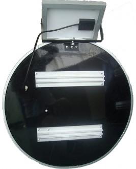 Panneau B14 Led solaire - Devis sur Techni-Contact.com - 2