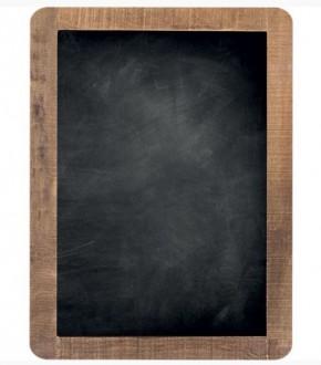 Panneau d'affichage pour commerce - Devis sur Techni-Contact.com - 1