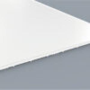 PANNEAU DE BARDAGE EN PVC  - Devis sur Techni-Contact.com - 1