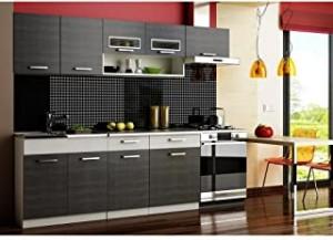 Fabrication meubles de cuisine sur mesure - Devis sur Techni-Contact.com - 2