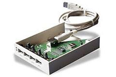 Panneau frontal 3 - Devis sur Techni-Contact.com - 1