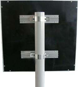 Panneau handicapé lumineux - Devis sur Techni-Contact.com - 2