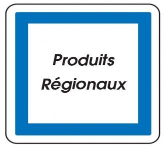 Panneau indication installations diverses CE50 - Devis sur Techni-Contact.com - 1