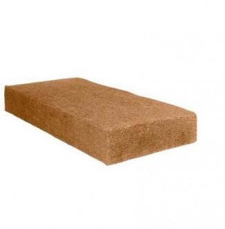 Panneau isolant laine de bois - Devis sur Techni-Contact.com - 2