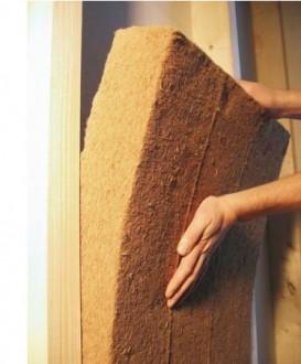 Panneau isolant laine de bois - Devis sur Techni-Contact.com - 4