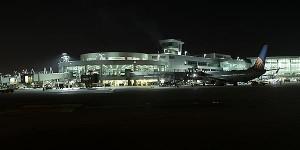 Eclairage LED industriel - Devis sur Techni-Contact.com - 3