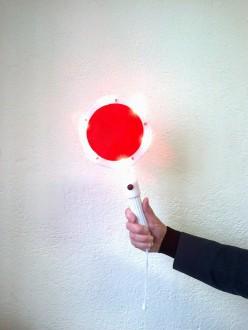 Panneau led de signalisation - Devis sur Techni-Contact.com - 1