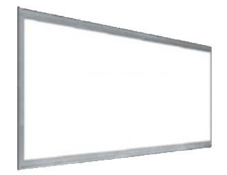 Panneau Led lumineux - Devis sur Techni-Contact.com - 1
