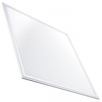 Panneau LED pour bureaux et commerces - Devis sur Techni-Contact.com - 1