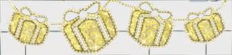 Panneau de rue lumineux motif cadeaux - Devis sur Techni-Contact.com - 1