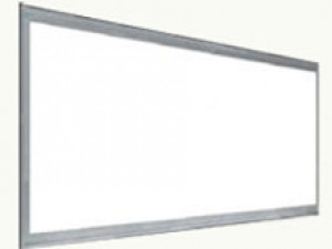 Panneau lumineux LED température de couleur 3500-8000 K - Devis sur Techni-Contact.com - 1