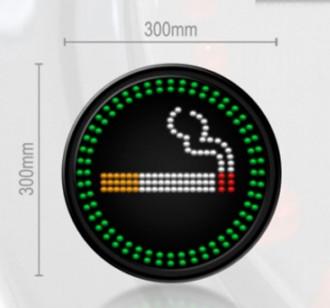 Panneau néon led - Devis sur Techni-Contact.com - 2