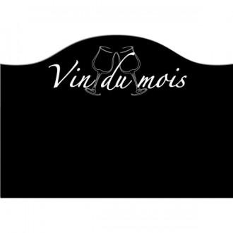 Panneau pour bar brasserie et restaurant - Devis sur Techni-Contact.com - 2