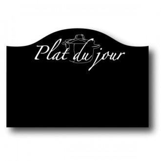 Panneau pour bar brasserie et restaurant - Devis sur Techni-Contact.com - 6