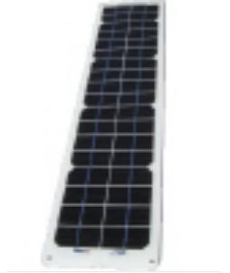 Panneau solaire 12w 12v - Devis sur Techni-Contact.com - 1