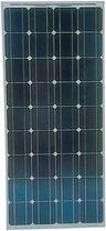 Panneau solaire as120 - Devis sur Techni-Contact.com - 1