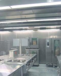 Panneaux isolant anti-feu - Devis sur Techni-Contact.com - 3