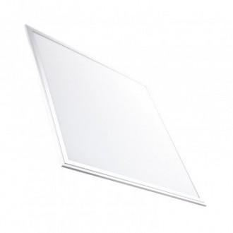 Panneaux LED 60x60 3600lm - Devis sur Techni-Contact.com - 1