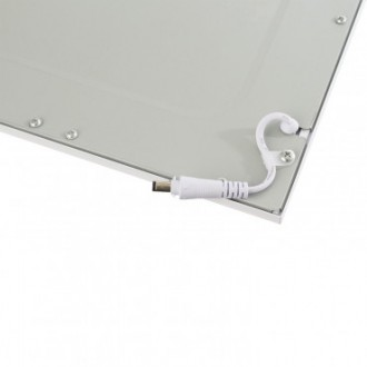 Panneaux LED 60x60 3600lm - Devis sur Techni-Contact.com - 2