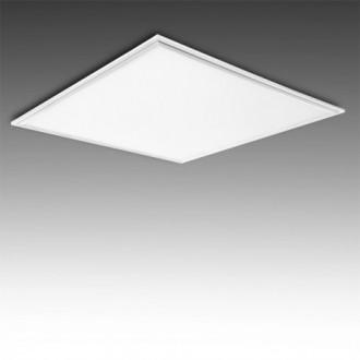 Panneaux LED Bureau - Devis sur Techni-Contact.com - 2
