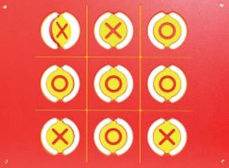 Panneaux ludiques muraux - Devis sur Techni-Contact.com - 3