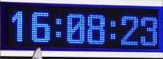 Panneaux lumineux LED - Devis sur Techni-Contact.com - 3