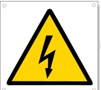 Panneaux signalétique multisymboles - Devis sur Techni-Contact.com - 3