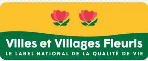 Panneau villes et villages fleuris - Devis sur Techni-Contact.com - 1
