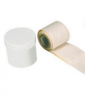 Pansement cicatrisant - Devis sur Techni-Contact.com - 1
