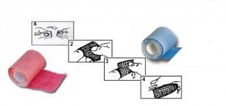 Pansement cicatrisant - Devis sur Techni-Contact.com - 2
