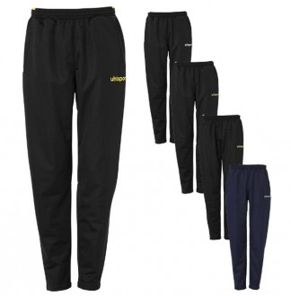 Pantalon 100% polyester - Devis sur Techni-Contact.com - 1