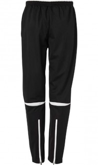 Pantalon 100% polyester - Devis sur Techni-Contact.com - 2