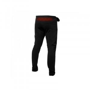 Pantalon Chauffant Homme - Devis sur Techni-Contact.com - 1