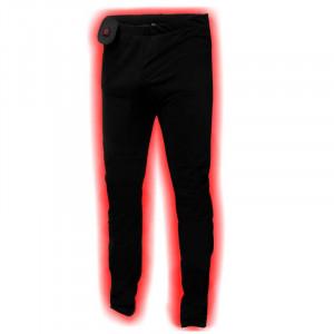 Pantalon Chauffant Homme - Devis sur Techni-Contact.com - 2