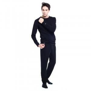 Pantalon Chauffant Homme - Devis sur Techni-Contact.com - 3