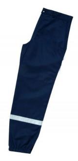 Pantalon de sécurité incendie - Devis sur Techni-Contact.com - 2