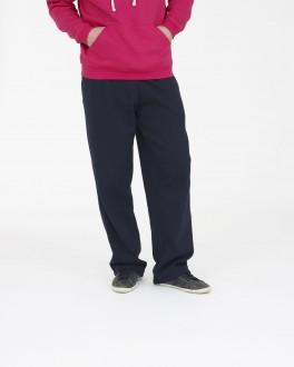 Pantalon de survêtement Taille élastiqué - Devis sur Techni-Contact.com - 1