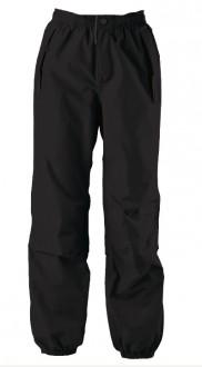 Pantalon imperméable Diadora - Devis sur Techni-Contact.com - 1