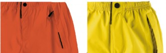 Pantalon imperméable Diadora - Devis sur Techni-Contact.com - 2