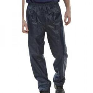 Pantalon nylon - Devis sur Techni-Contact.com - 1