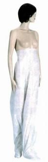 Pantalon pressothérapie - Devis sur Techni-Contact.com - 1